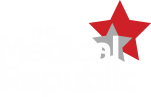 Medical Republic